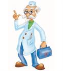 Отзывы врачей об аппаратах ДЭНАС и ДиаДЭНС