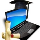 Онлайн-обучение пользователей ДЭНАС - график вебинаров на Декабрь