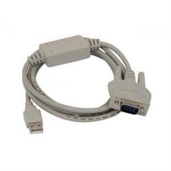 Переходник-адаптер USB/COM к ДиаДЭНС-ПК - фото 4682