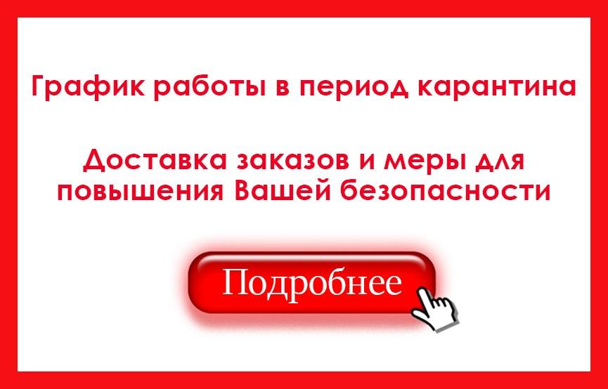 rabota_vo_vremia_karantina