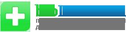 bioDENAS.ru - медицинская техника для домашнего использования