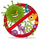 Как работать аппаратами ДЭНАС и ДиаДЭНС для профилактики, чтобы не заболеть?