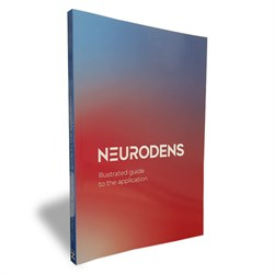 NeuroDENS-PCM manual guide