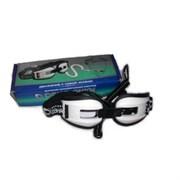 ДЭНАС-очки с металл. Электродами